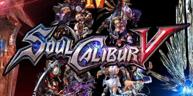 Article_post_width_soul_calibur_5