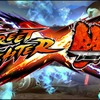 Street Fighter X Tekken  - 1097493