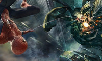 Article_list_amazingspiderman