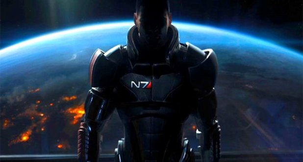 Article_post_width_mass_effect_3