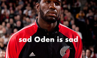 Article_list_greg_oden_sad