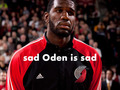 Hot_content_greg_oden_sad