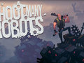 Hot_content_news-shootmanyrobots