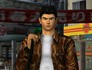 Shenmue II Image