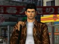 Hot_content_shenmue