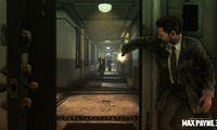 Article_list_news-maxpayne3