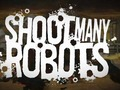 Hot_content_shootmanyrobotsfeature