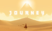Article_list_journey-game-screenshot-1