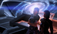 Article_list_masseffectgalaxy