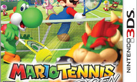 Article_list_mariotennisopenbox