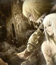 Pandora&#x27;s Tower Boxart