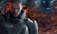 Article_list_masseffect5stages