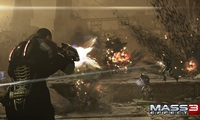 Article_list_mass_effect_3_feature10