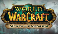 Article_list_mists_of_pandaria