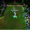 League of Legends  - 1097791