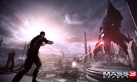 Article_list_mass_effect_3_image