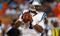 Article_list_cam-newton-panthers