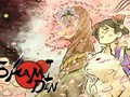 Hot_content_news-okamiden