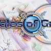 Tales of Graces f  - 1097824