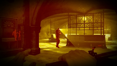 Dishonored Screenshot - 1097905