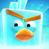 Angry Birds Space  - 1097916