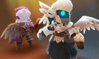 Article_list_news-spiralknights