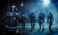 Article_list_resident-evil-operation-raccoon-city