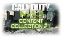 Article_list_modern-warfare3-content-collection-600x369