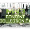Call of Duty: Modern Warfare 3  - 1097956