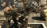 Article_list_gearsofwar3_4