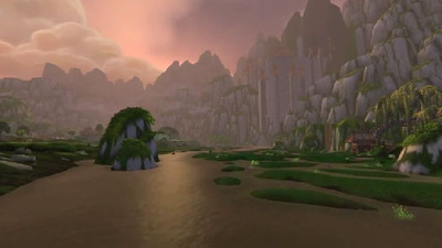 World of Warcraft: Mists of Pandaria  - 1097967