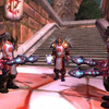World of Warcraft: Mists of Pandaria  - 1097968