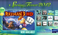 Article_list_news-rayman3hd