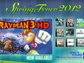 Hot_content_news-rayman3hd