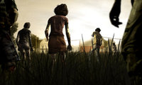 Article_list_news-thewalkingdead-pcmac