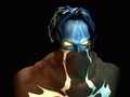 Hot_content_soul_reaver