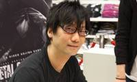 Article_list_hideo_kojima