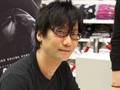 Hot_content_hideo_kojima