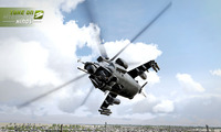Article_list_news-takeonhelicopters-hinds