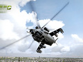 Hot_content_news-takeonhelicopters-hinds