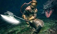 Article_list_news-darksouls
