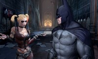 Article_list_arkhamcity