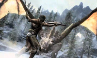 Article_list_skyrimpic