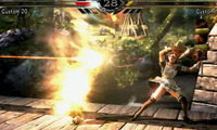 Article_list_soulcalibur