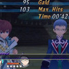 Tales of Graces f  - 1098173