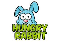 Hungry Rabbit Image