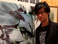 Hot_content_news-kojima