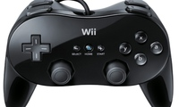 Article_list_classic_controller_pro