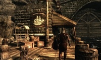Article_list_skyrim_feature2