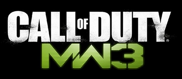 Call of Duty: Modern Warfare 3  - 1098239